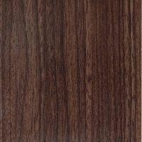 ورق ام دی اف رنگی آذران چوب کویر ویکتوریا