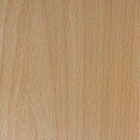 ورق ام دی اف رنگی آذران چوب کویر راش اینتال