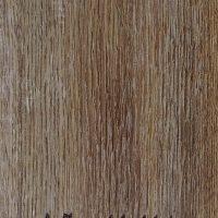 ورق ام دی اف رنگی آذران چوب کویر اماباریاایچ