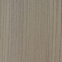 ورق ام دی اف رنگی آذران چوب کویر اوشن تیک
