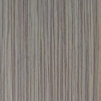 ورق ام دی اف رنگی آذران چوب کویر زبرانو