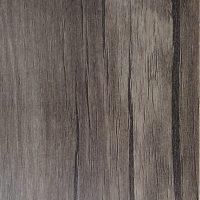 ورق ام دی اف رنگی آذران چوب کویر آنتیک جویز