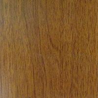 ورق ام دی اف رنگی آذران چوب کویر گردو استاروود