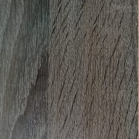 ورق ام دی اف رنگی آذران چوب کویر سوناما تیره