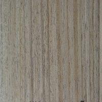 ورق ام دی اف رنگی آذران چوب کویر آچیک جویز